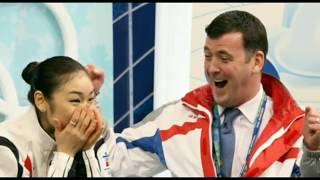 Канадский тренер Брайан Орсер рассказал о четвертных прыжках