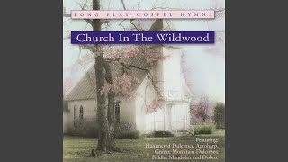 Church In The Wildwood (Instrumental)