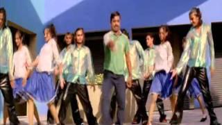 Kismat Kya - Sanjay Narvekar, Priyanka Yadav - Nashibachi Aishi Taisi - Marathi Movie Song
