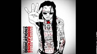 Lil Wayne FuckWitMeYouKnowIGotIt ft  T I