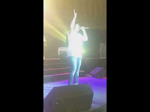 Regine Velasquez Prooves That Shes The Only One Queen Live! @1WalkerAmazingGraceConcert