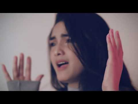I'LL ALWAYS REMEMBER US THIS WAY - LADY GAGA | Metha Zulia (cover)