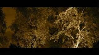 Tuxedomoon - Music Number Two - from Album Ghost Sonata - Datenverarbeiter Video