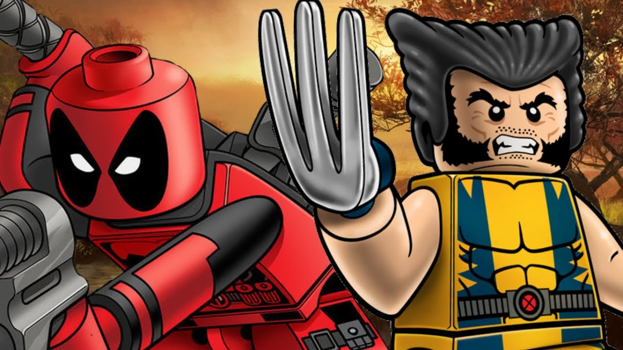 Купить конструктор lego super heroes mighty micros 76073 конструктор лего супер герои росомаха против магнето по низкой цене в.