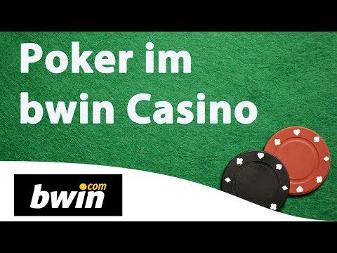 Video Bwin casino app