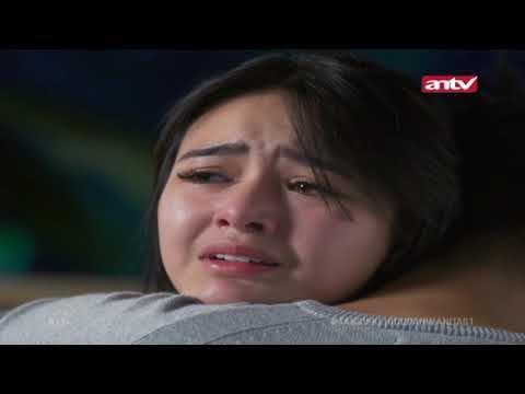 Kehilangan Kehormatan Dan Tunangan! Tangis Kehidupan Wanita ANTV Eps 01 - 08 Oktober 2018