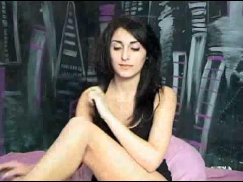 Девушка модель в видеочате работа работа в нижнем новгороде девушка модель мужчина