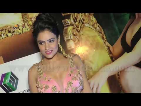 Films Today 12 Anniversary Issue Magzine & Cover Launch With Bollywood Celebs At Mumbai 2018