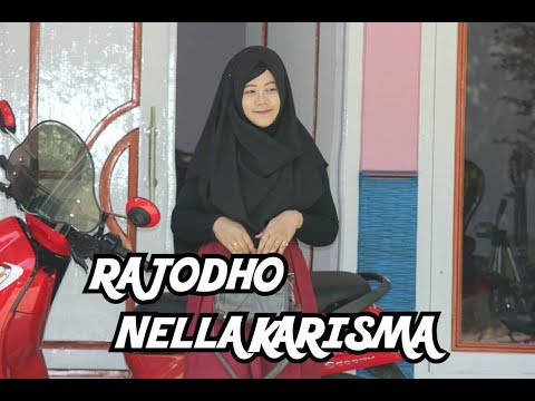 Download Lagu Marya Isma - Ra Jodho (Cover)