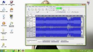 Jak usunąć wokal z dowolnego utworu NERDCORNER NET