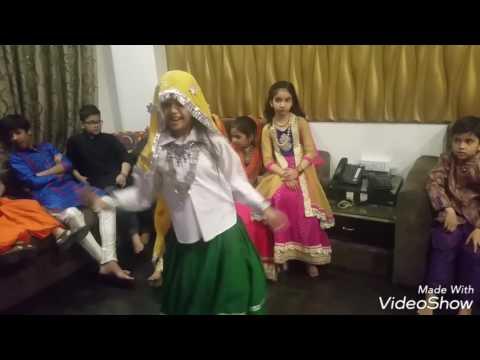 Kavishi- Haanikaarak Bapu - | Dangal | Aamir Khan | Pritam | Amitabh B | Sarwar & Sartaz Khan