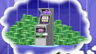 Slot Machine: What Every Player Needs to Know