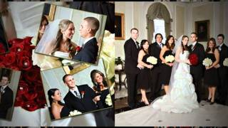 New Jersey Wedding Photos-Rockleigh County Club