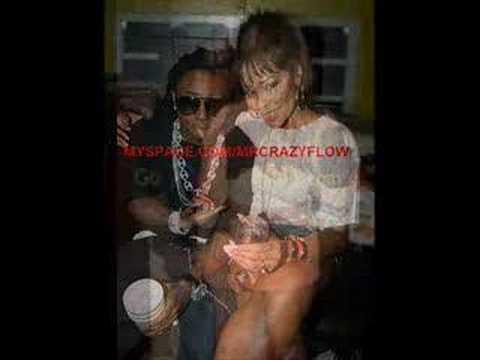 Lil Wayne Time To Gimme Mine