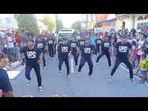Download Baris Empang_HUT Kab. Malra 2019 (UPD The Legend)