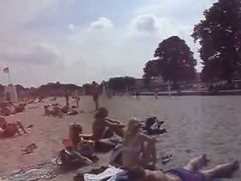 randers thai massage nudist strand sjælland