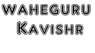 JANG KARTARPUR 1 mp3   Bhai Joga Singh Jogi