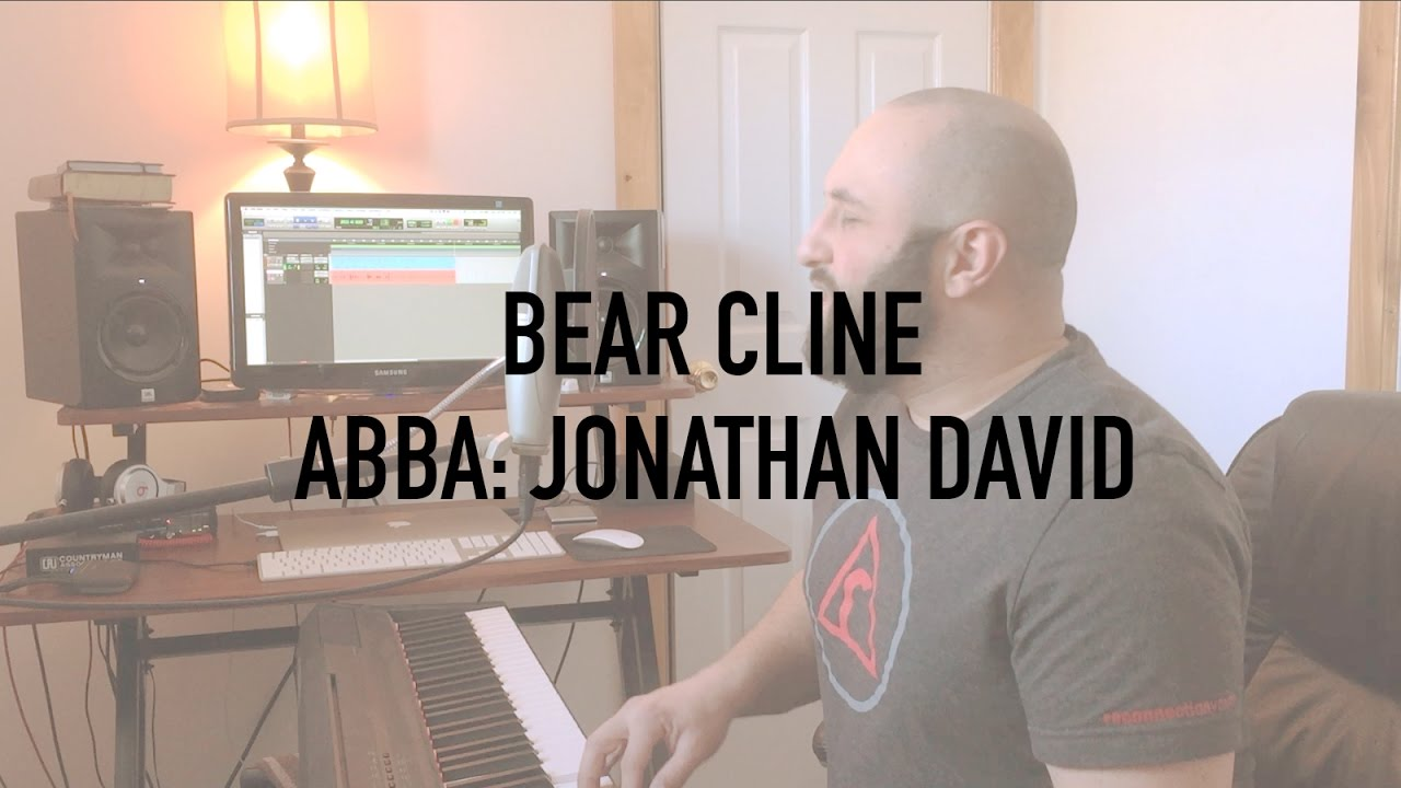 abba-arms-of-a-father-jonathan-david-helser-cover-bear-cline
