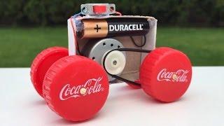 3 неймовірних ідей, як зробити простий DIY іграшки вдома