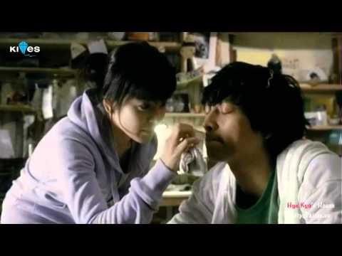 Camellia] Love For Sale MV   Song Hye Kyo & Kang Dong Won