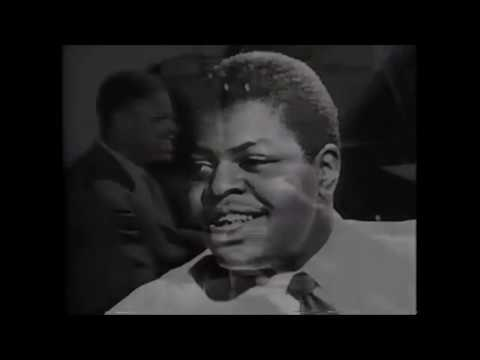 Jazz Docu  - Oscar Peterson -  In The Key Of Oscar