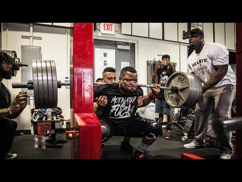 why-you-should-squat-everyday,-how-to-squat-everyday-|-mike-rashid-king