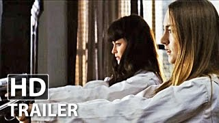 Violet & Daisy - Trailer (Deutsch | German) | HD