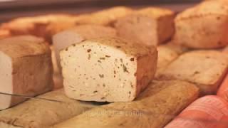 Мясной хлеб - традиционный баварский рецепт