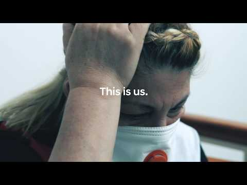 #ThisIsUs. Humanity Prevails. [Hyundai Brand Official]