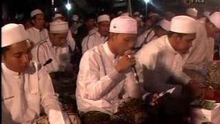 Habib Ali Zainal Abidin bin Segaf Assegaf Pekalongan