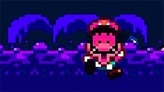 Super Mario Maker 2 - Genius Troll Level by HackaKat