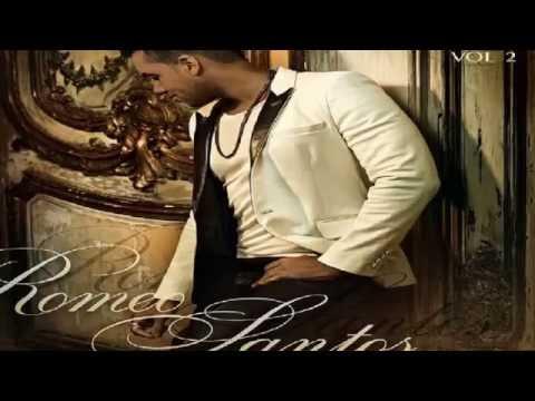 Romeo Santos  7 Días  Letra  Lyrics - YP