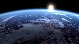 Abandoning Earth: The Galactic Technological Zone