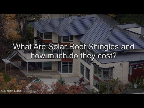 what-are-solar-roof-shingles-and-how-much-do-they-cost?