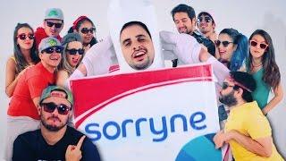 Baixar ♫ SORRYNE ♫ - Paródia Sorry - Justin Bieber