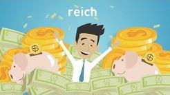 """Deutsch lernen mit Dialogen / Lektion 26 / Imperativ / Aussprache - Training """"ch"""""""