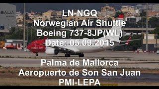 LN-NGQ data-toggle=