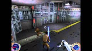 Video Jedi Knight II Stormtrooper Dismemberment (PC) download MP3, 3GP, MP4, WEBM, AVI, FLV November 2017