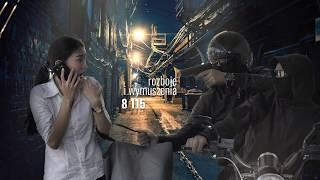 Kryminologia i kryminalistyka - Uczelnia Techniczno-Handlowa w Warszawie