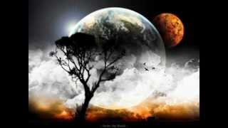 DJ Pivot - Under the World (Nirvana - Smells like teen spirit - brutal remix)