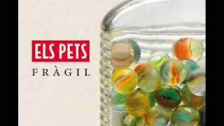 Els Pets - Draps de cuina (Fràgil)
