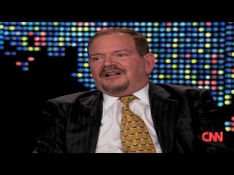 Larry King Live: Dr Klein is Michael Jackson's children Dad?