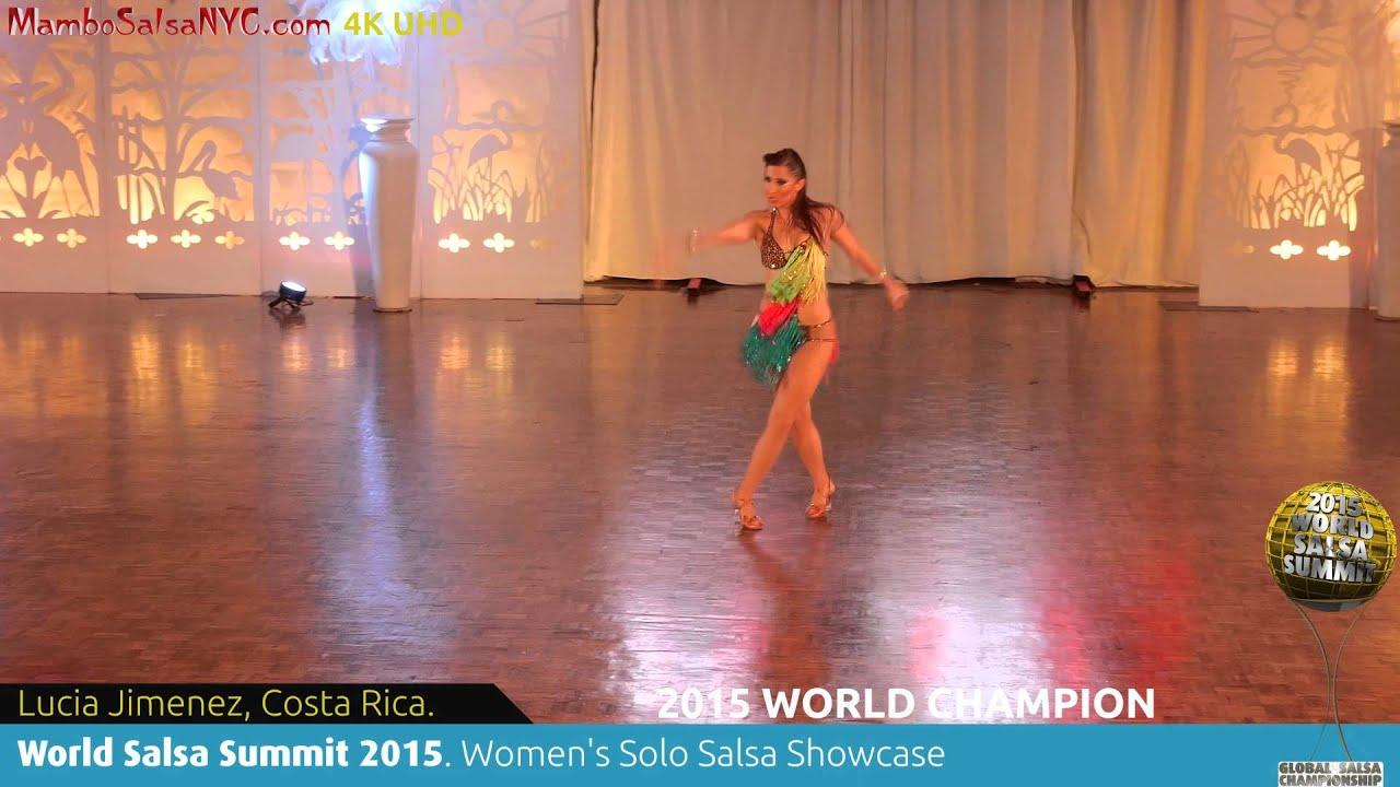 Видео соло английские женщины фото 329-931