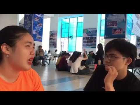 [Interviewing homework] Nguyen Van Hoang Viet & Tran Ngoc Nhu Y