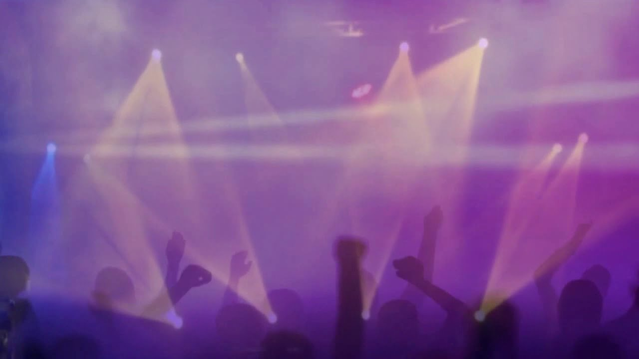Youth Praise And Worship Backgrounds 35, christian video background ... Youth Worship Logo