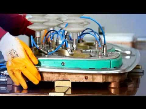 Ukinox Kitchen Systems (best Sinks Producers Of Europe) Adlı Videonun Kopyası
