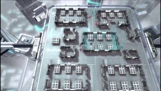 Frozen Synapse Prime Gameplay