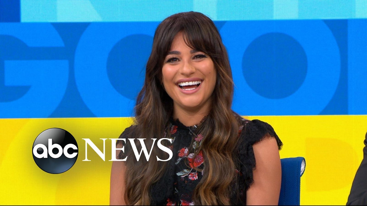 lea-michele-plays-two-truths-and-a-lie-and-dishes-on-her-new-album-places