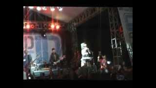 Rocket Rockers-Terobsesi @Jakcloth 061212