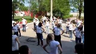День Охраны Труда 2012.wmv